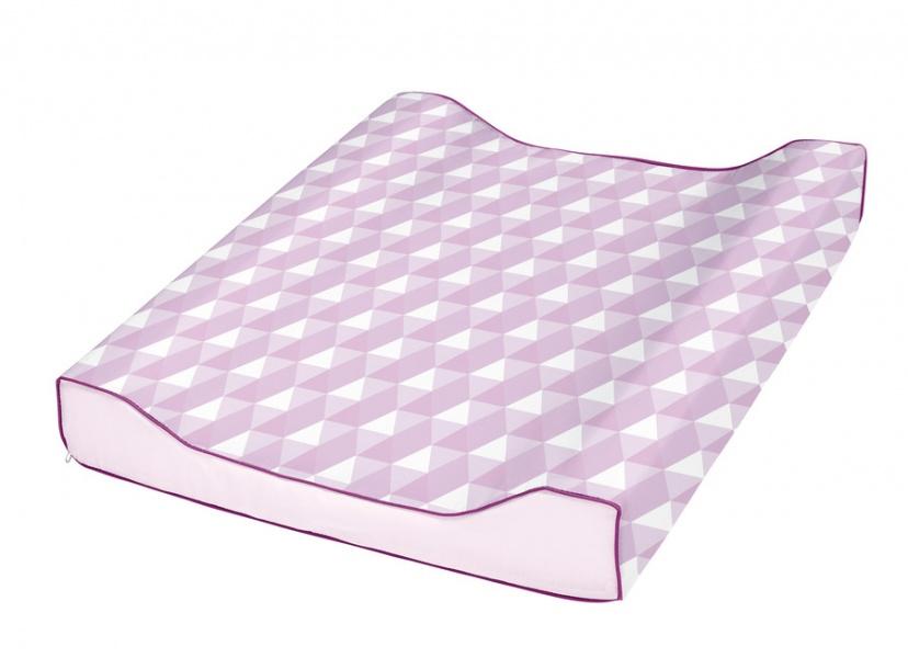 BabyDan Stellepute Harmony Pink