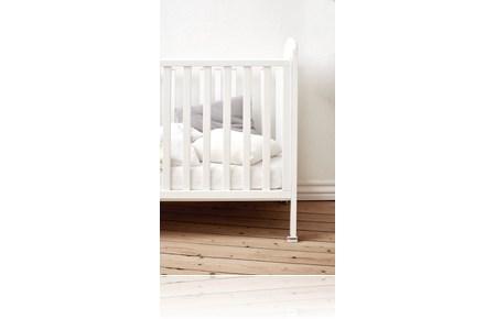 BabyDan Baby Bounce 4pk